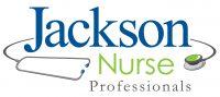Jackson Nurse Professionals